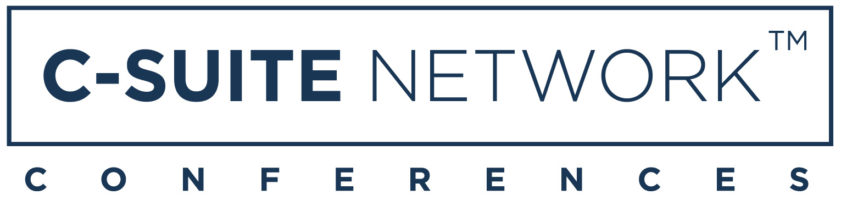 C-Suite Network, Chairman