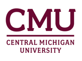 Veterans' Resource Center at Central Michigan University