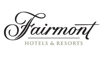 Jennifer Fox, CEO, Fairmont Hotels & Resorts