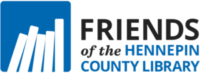 Friends of the Hennepin County Library