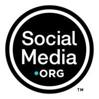 SocialMedia.org, CEO