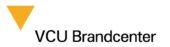 VCU Brandcenter, Director