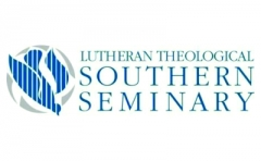 Lutheran Theological Southern Seminary