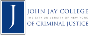 Phillip Goff, Co-founder and President, Center for Policing Equity at John Jay College of Criminal Justice