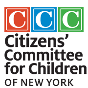 Citizens' Committee for Children of New York