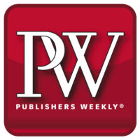 <i>Publishers Weekly</i>