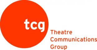 TCG: Theatre Communications Group